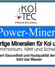 Power-Mineral